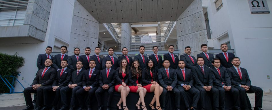 FIE Graduados 2020 1
