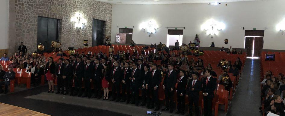 FIE_Graduados_2020_6